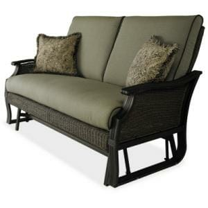 Hampton Bay Replacement Patio Cushions